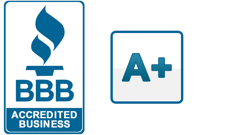 5U Website is a BBB Accredited Business. Click for the BBB Business Review of this Web Design in Richmond BC