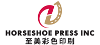Horseshoe Press