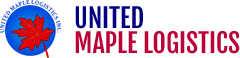United Maple Logistics